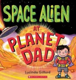 xspace-alien-at-planet-dad.jpg.pagespeed.ic.LBITZKDP2_