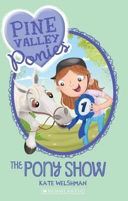 pine-valley-ponies