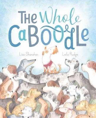 whole-caboodle