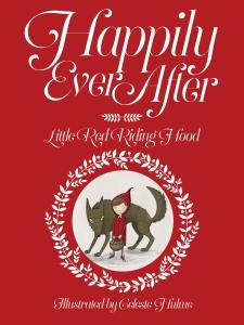 Little-Red-Riding-Hood_HR