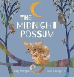 midnight-possum.jpg.pagespeed.ic.hmaNRk9G_Y