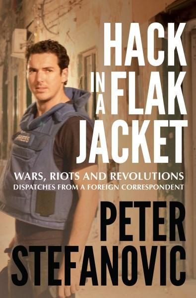Hack in a flak jacket.jpg