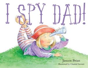 spy1135-20160728162454-I-Spy-Dad_Cover-LR