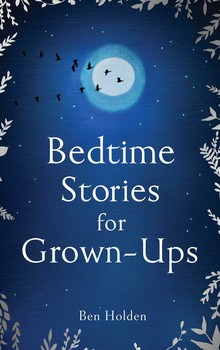 bedtime-stories-for-grown-ups-9781471153785_lg