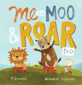 me-and-moo-roar-too
