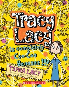 tracy-lacy-is-completely-coo-coo-bananas