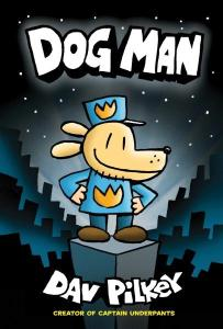 xadventures-of-dog-man-jpg-pagespeed-ic-yasl446jwf