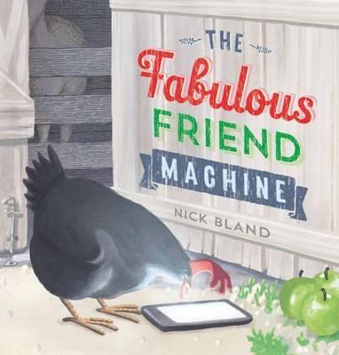 xthe-fabulous-friend-machine-jpg-pagespeed-ic-iyvluh3myf