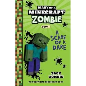 diary-of-a-minecraft-zombie