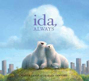 ida-always-9781481426404_hr
