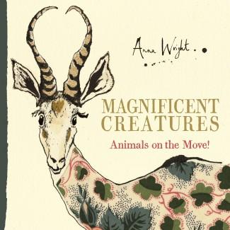 animals26917-books-origjpg