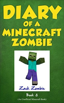 zombie51thrg4fuml