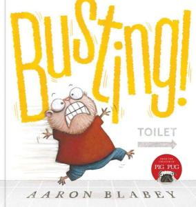 busting-