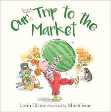 marketimages (5)