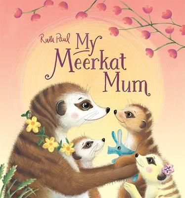 my-meerkat-mum