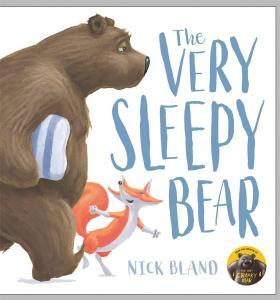 the-very-sleepy-bear