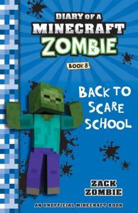 xback-to-scare-school.jpg.pagespeed.ic.Fk1j5J_-J7