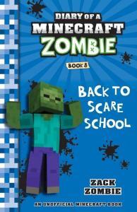 xback-to-scare-school.jpg.pagespeed.ic.Fk1j5J_-J7