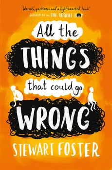 all-the-things-that-could-go-wrong-9781471145421_lg (1)
