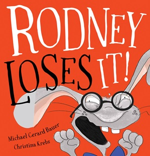 Rodney ImageResize (1)