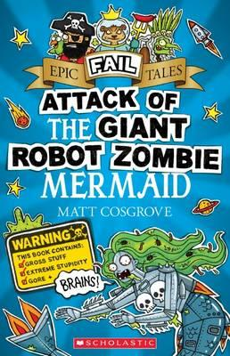 xattack-of-the-giant-robot-zombie-mermaid.jpg.pagespeed.ic.EU5ku8wGVX