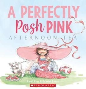 a-perfectly-posh-pink-afternoon-tea
