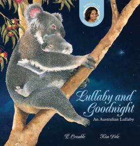 lullaby-and-goodnight-cd