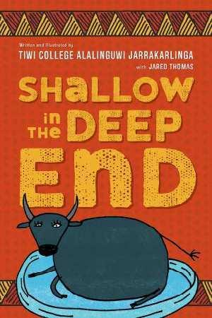 shallow-in-the-deep-end