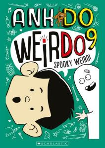 spooky-weird-