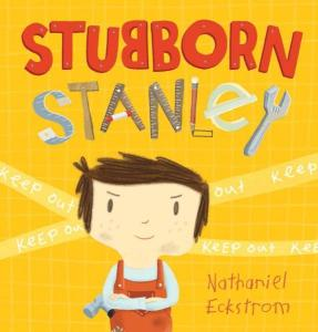 stubborn-stanley-hb