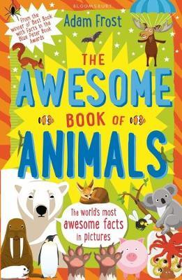 the-awesome-book-of-animals