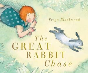 the-great-rabbit-chase