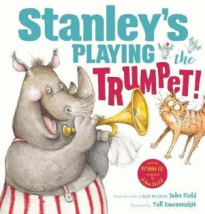 xstanley-s-playing-the-trumpet-hb-cd.jpg.pagespeed.ic.eY3lBuO363