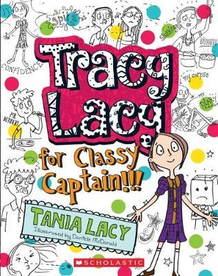 tracy-lacy-for-classy-captain-