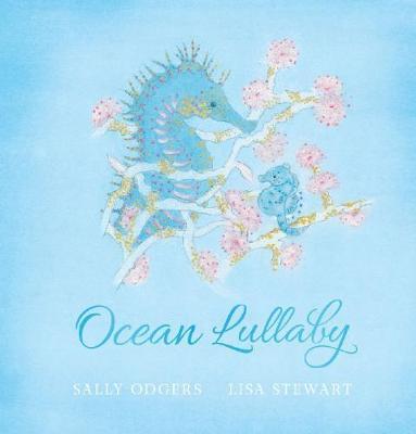 ocean-lullaby