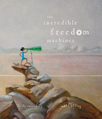 xincredible-freedom-machines.jpg.pagespeed.ic.VSHRAEKGDH