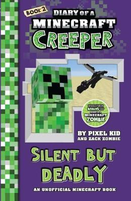 xsilent-but-deadly-diary-of-a-minecraft-creeper.jpg.pagespeed.ic.pR0LrBQ_qz