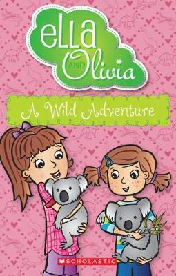 ella-and-olivia-21