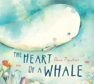 heart-of-a-whale