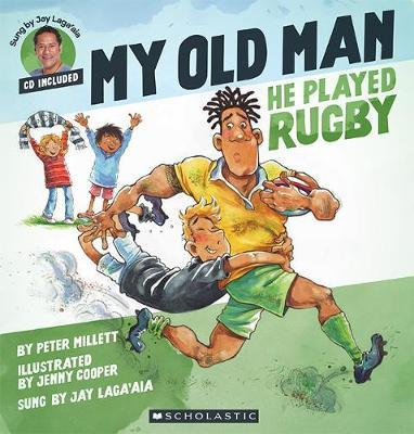 my-old-man-he-played-rugby