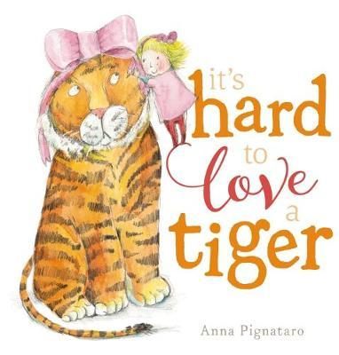 xit-s-hard-to-love-a-tiger.jpg.pagespeed.ic.aJ_OmnAk1B
