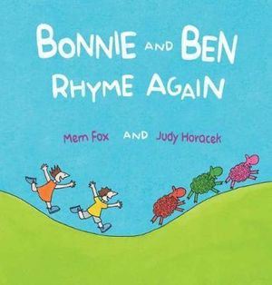 bonnie-and-ben-rhyme-again