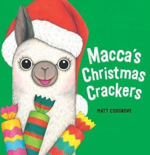 macca-s-christmas-crackers