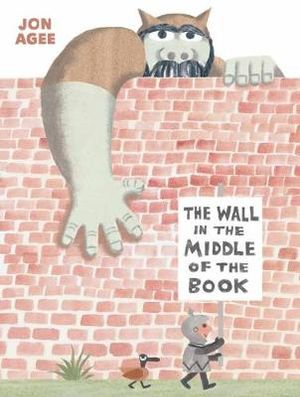 the-wall-in-the-middle-of-the-book