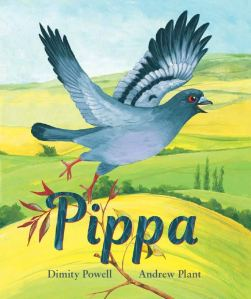 Pippa-Cover-Capture