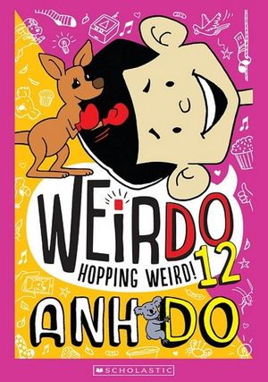 xweirdo-hopping-weird-.jpg.pagespeed.ic.1wgXrBSWN4