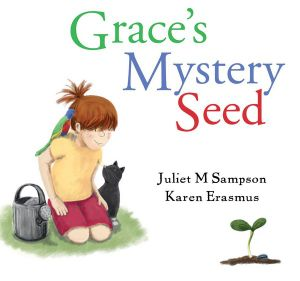 grace-s-mystery-seed