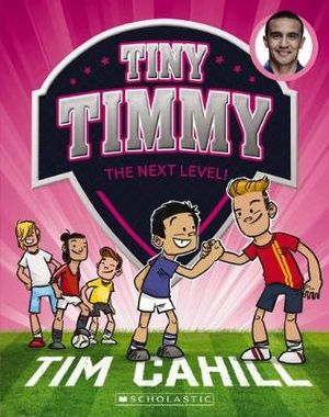 tiny-timmy-the-next-level-