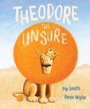 theodore-the-unsure