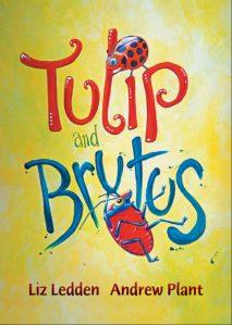 Tulip-and-Brutus-Cov-LR-590x826